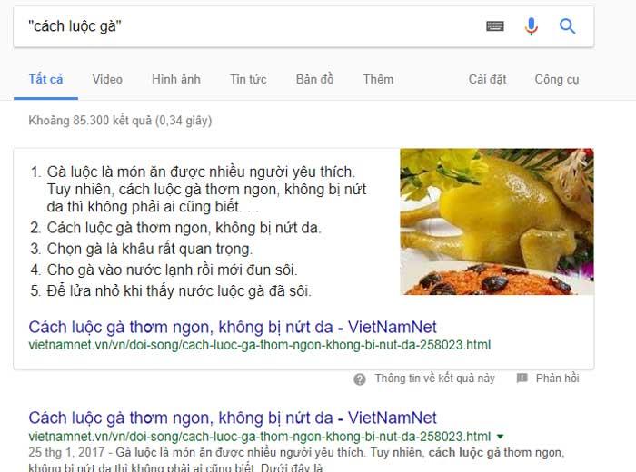 nhung-dieu-ve-o-tim-kiem-cua-google-co-the-ban-chua-biet-3