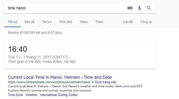 nhung-dieu-ve-o-tim-kiem-cua-google-co-the-ban-chua-biet-6