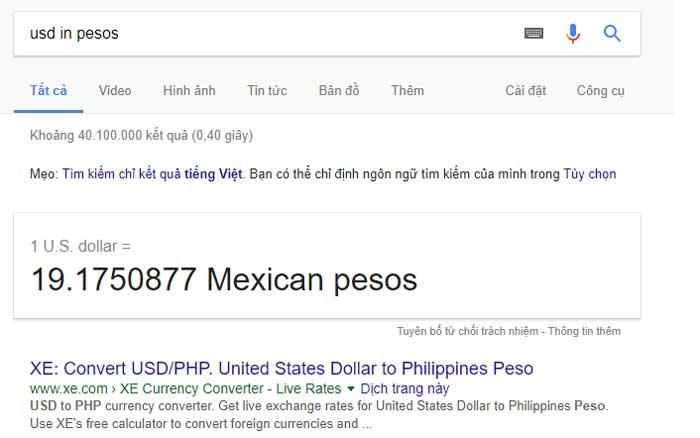nhung-dieu-ve-o-tim-kiem-cua-google-co-the-ban-chua-biet-7