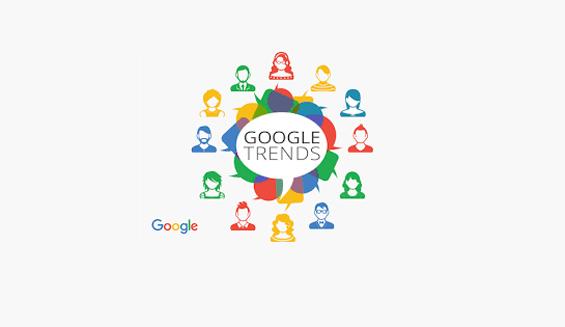 Bí kíp xây dựng nội dung hiệu quả với Google Trends