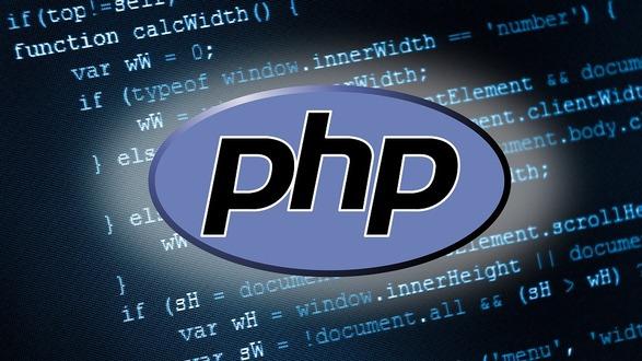 Tổng hợp những hàm thông dụng thường dùng trong php
