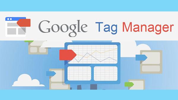 Cách hoạt động của Google Tag Manager trên website