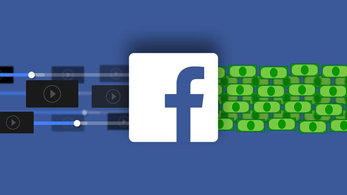 Các bước không thể bỏ qua khi lập kế hoạch quảng cáo Facebook