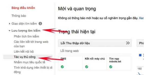 huong-dan-go-bo-tac-vu-thu-cong