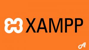 Làm thế nào để cập nhật XAMPP trên Windows bằng cách đơn giản nhất ?