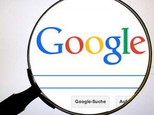 Mẹo tìm kiếm từ khóa ngách bằng công cụ gợi ý của Google