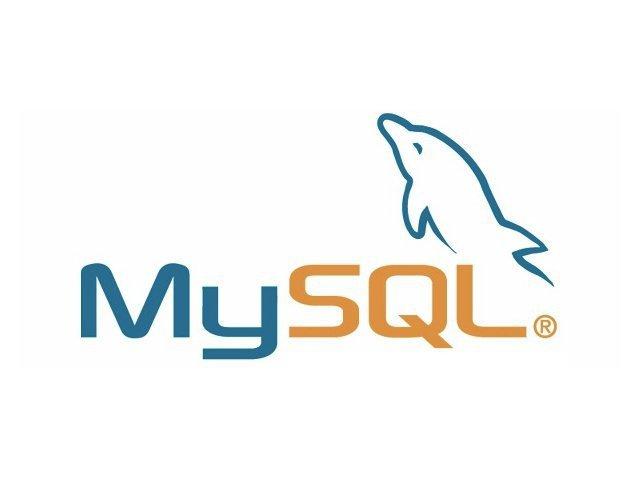 Sắp xếp kết quả truy vấn trong MySql theo giá trị đặc biệt của một trường