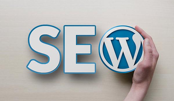 6 sai lầm khi SEO trên Wordpress mà bạn cần tránh