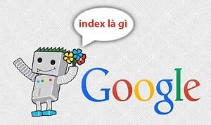 Cách tăng tốc độ index của website trong SEO