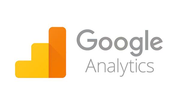 01-googleanalytics
