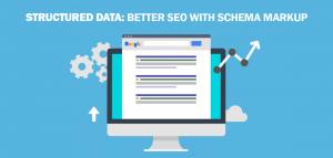 Hướng dẫn sử dụng dữ liệu có cấu trúc và tối ưu trên Website của bạn