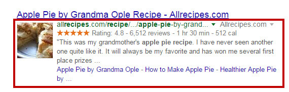 recipe-rich-snippets-1
