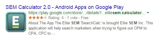 software-app-rich-snippets-1
