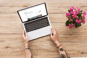 7 câu hỏi bạn cần định hình và trả lời được trước khi có ý định thiết kế website