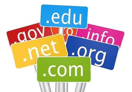 Thông báo và rà soát thông tin đăng ký sử dụng Tên miền quốc tế