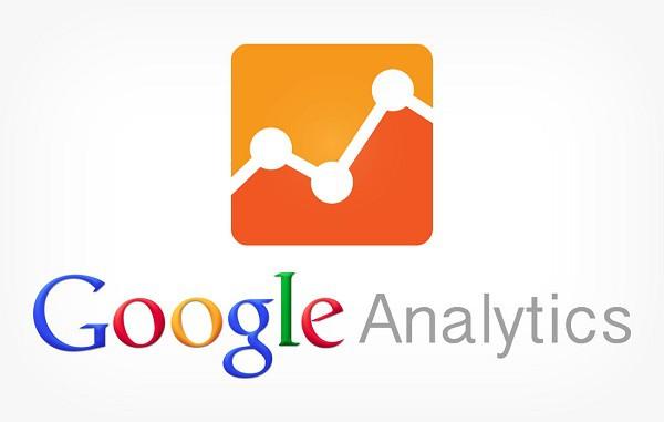 Cách kiểm tra hàng loạt URL cụ thể trong Google Analytics