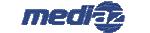 MediaZ Digital Marketing Agency