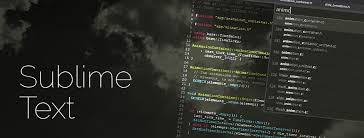 Những package cho php developer khi sử dụng sublime Text