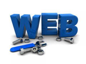 Nguyên nhân lượng truy cập Website bị giảm
