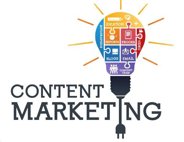 [Vinh] Tuyển dụng chuyên viên Content Marketing