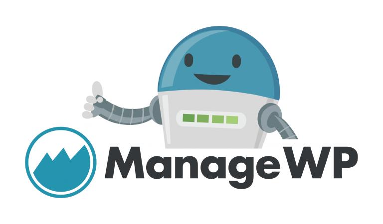 Quản lý hệ thống Website Wordpress với ManageWP