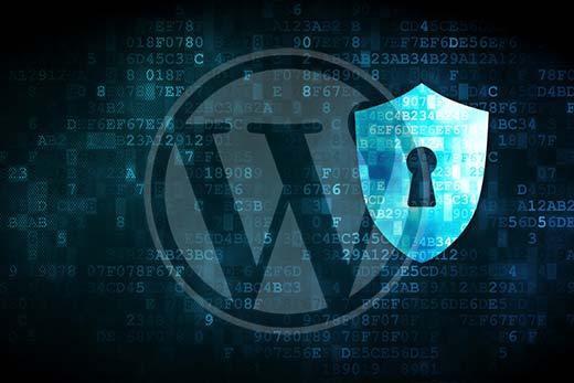 8 cách để hạn chế việc Website dùng mã nguồn Wordpress bị xâm nhập