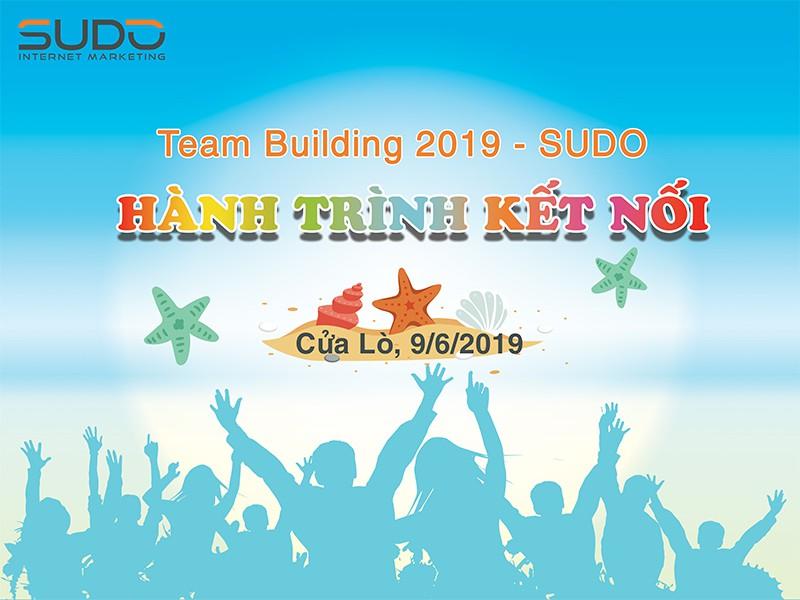 Thông báo lịch nghỉ mát SUDO, tour du lich Hà Nội - Cửa Lò 2019
