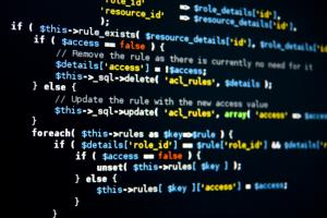 Website code tay là gì? Đừng làm Website code tay khi bạn chưa đọc bài viết này