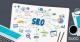Web chuẩn SEO là gì? Cách kiểm tra Website chuẩn SEO