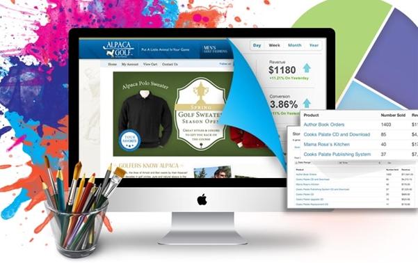 Tìm kiếm đồng đội thiết kế đồ họa Website (Banner)