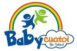 Babycuatoi