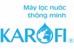 Công ty Karofi Việt Nam