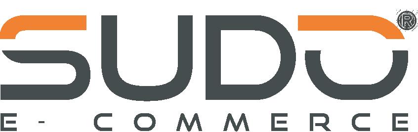 Công ty thương mại điện tử Sudo-Ecommerce