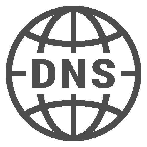 Quản lý DNS