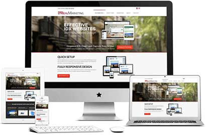 Hoạt động tốt là chưa đủ, Sudo tạo ra website thông minh