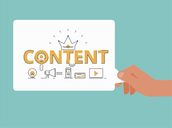Tuyển dụng nhân sự content, quản lý nội dung cho ChanhTươi.com