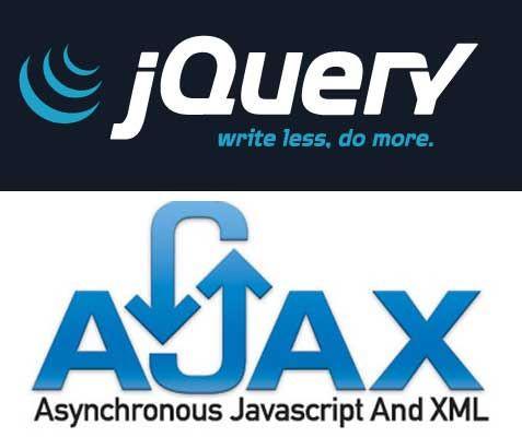 Các lỗi cơ bản thường gặp khi sử dụng JQuery Ajax với Laravel framework