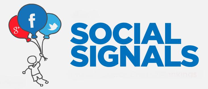 social-signals-trong-seo