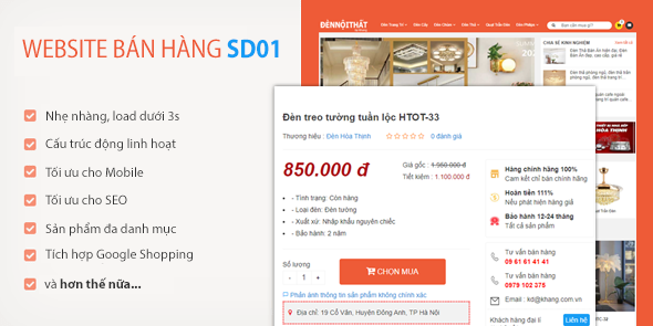 website-ban-hang-sd-01