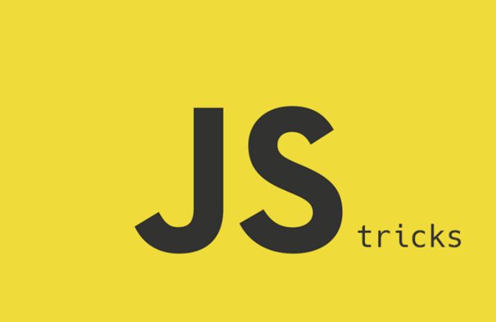 Các Thủ Thuật Javascript