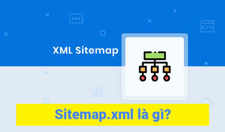 Site map là gì?