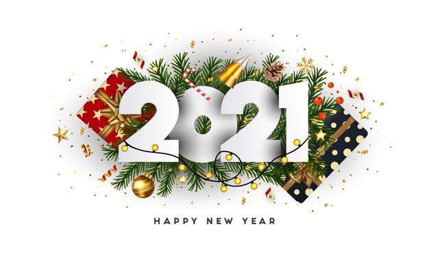 Thông báo lịch nghỉ lễ tết nguyên đán - tết Tân Sửu 2021