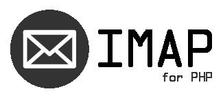 Sử dụng PHP Imap để đọc Email