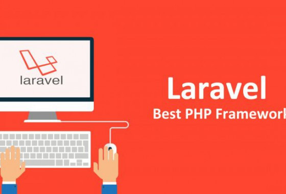 Laravel Middleware - Cơ chế bộ lọc trung gian