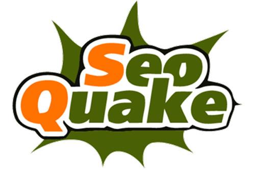 logo-seoquake