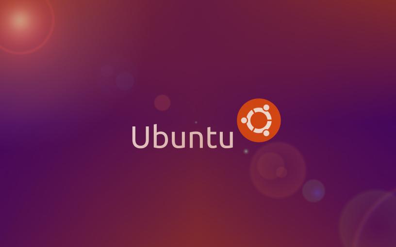 Một số mẹo trên Ubuntu và cách cài đặt một số phần mềm cần thiết trên Ubuntu