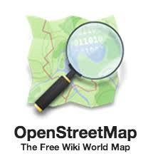 Giới thiệu về Map Platform: OpenStreetMap (OSM) và thư viện Leaflet