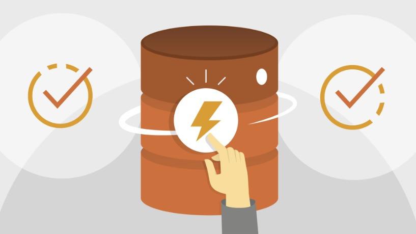 Tối ưu các truy vấn Eloquent để giảm mức tiêu thụ bộ nhớ