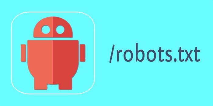 Robots.txt sử dụng như nào