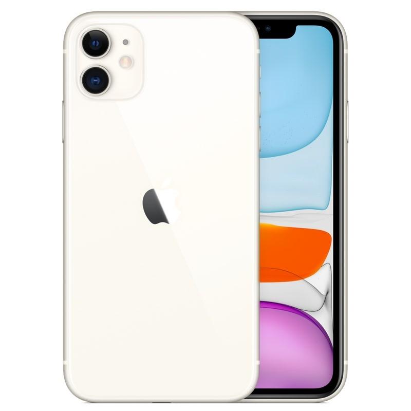 iphone-11-64-gb